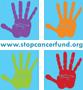 StopCancerFund.org